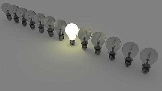 lampy4