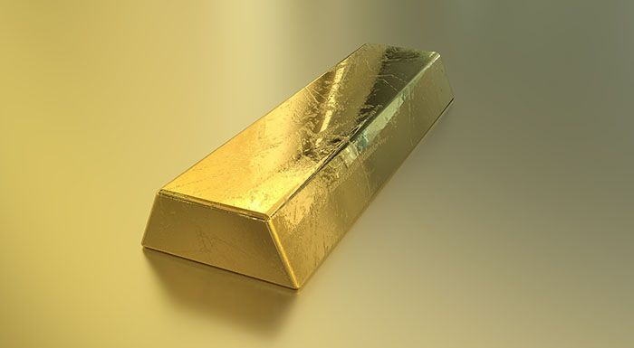 skup platyny i złota